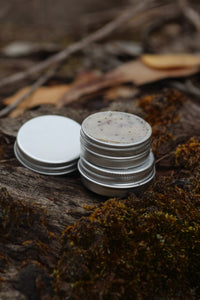 Wortcunner balm (small)