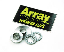 Load image into Gallery viewer, 02. Array Cone and Barrel Washer Pack (1/1)