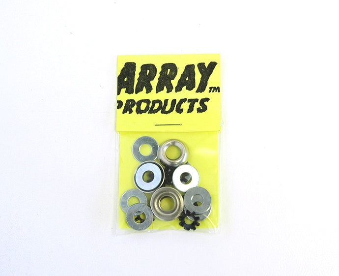 24. Drop Washer Kit
