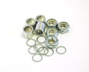 28. Stocker Hanger Spacer Tune Up Kit (10 mm)