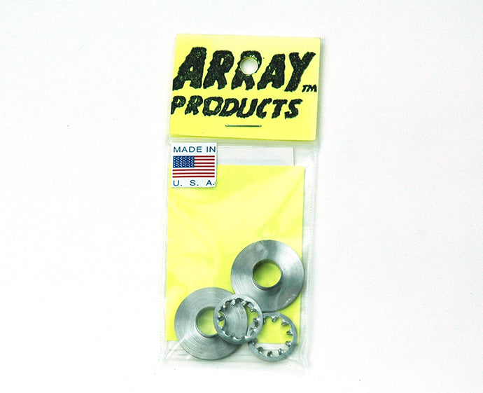 05. Array Barrel Washers (2)