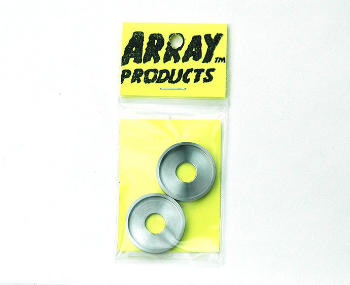 09. Array Cupped Washers (2)