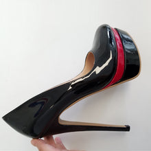 Load image into Gallery viewer, Lux Pump Heels