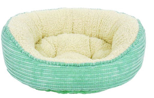 Arlee Pet Products Cody The Original Cuddler Mineral  Pet Bed