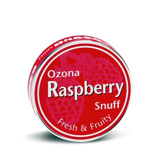 Ozona Raspberry - [product_tag] - goodvibe.ch