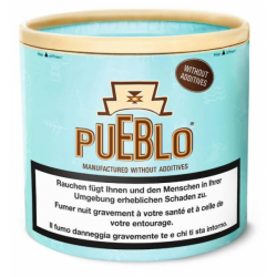 Pueblo Dose Blue 100 gr. (Art. 85) - [product_tag] - goodvibe.ch