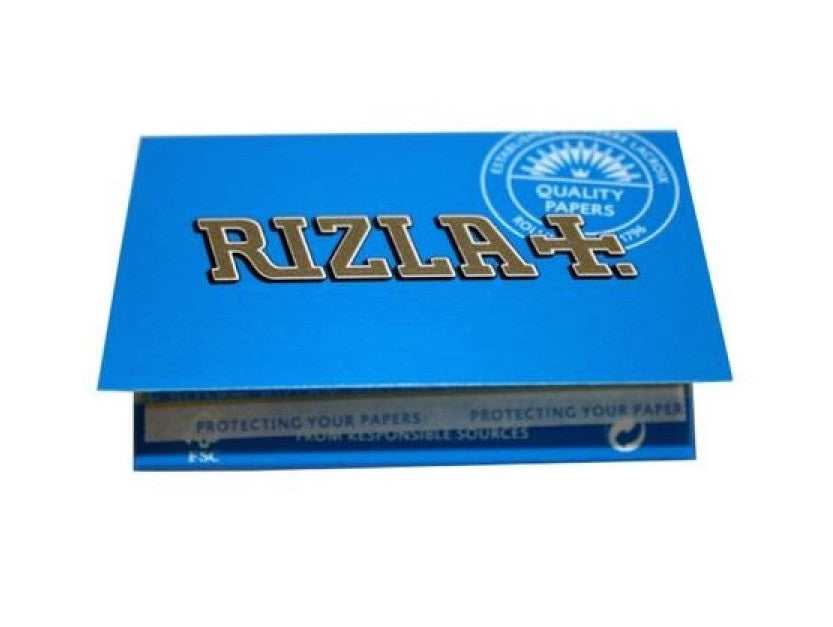 Rizla Blue DW (Art. 91)