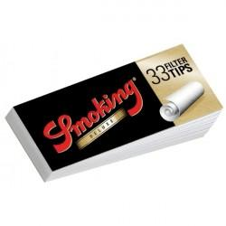 Smoking Filter Tips XL (40Stk.)