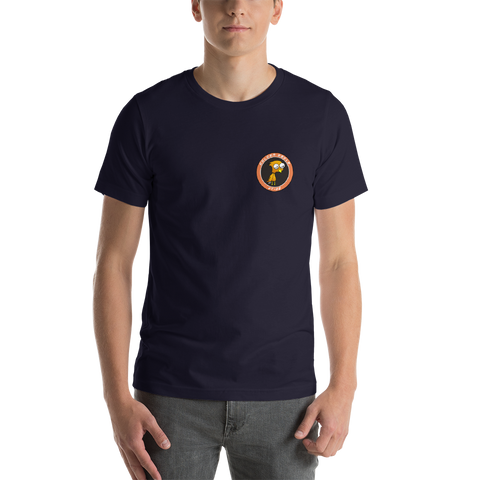 VT-22 Golden Eagle Shirt