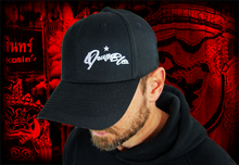 Load image into Gallery viewer, Urbane baseball cap | DeathBlo