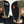 Load image into Gallery viewer, Melon Warmer winter hat | DeathBlo