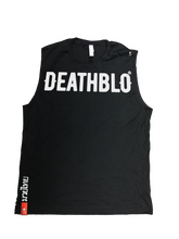 Load image into Gallery viewer, Weapons Free Muay Thai combat training vest/tank | DeathBlo