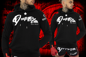 The DeathBlo Slasher Hoody