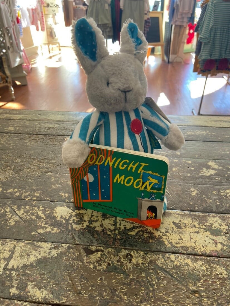 Goodnight Moon Plush