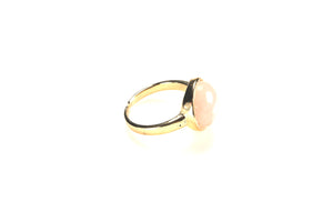 MIX & MATCH RING AUBREY - Ava Cadiz