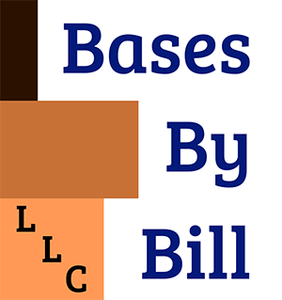 Bases by Bill, LLC