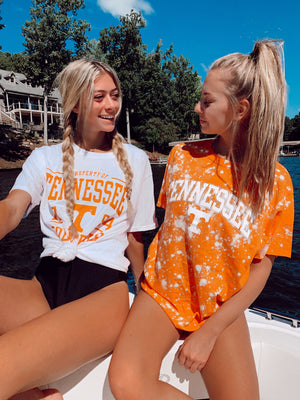Tennessee Talk T Shirt
