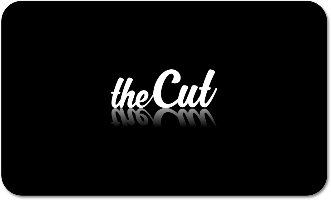 theCut Gift Card