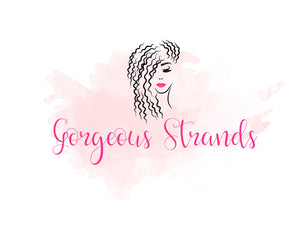 Gorgeous Strands Retail