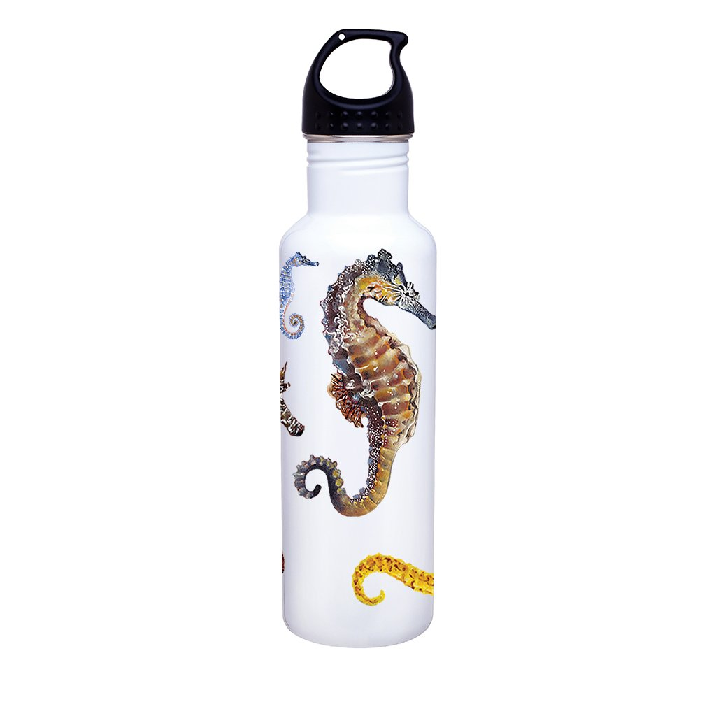 [BB-075] Seahorse World Bolt Bottle