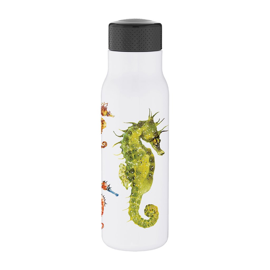 [BT-075] Seahorse World Tread Bottle