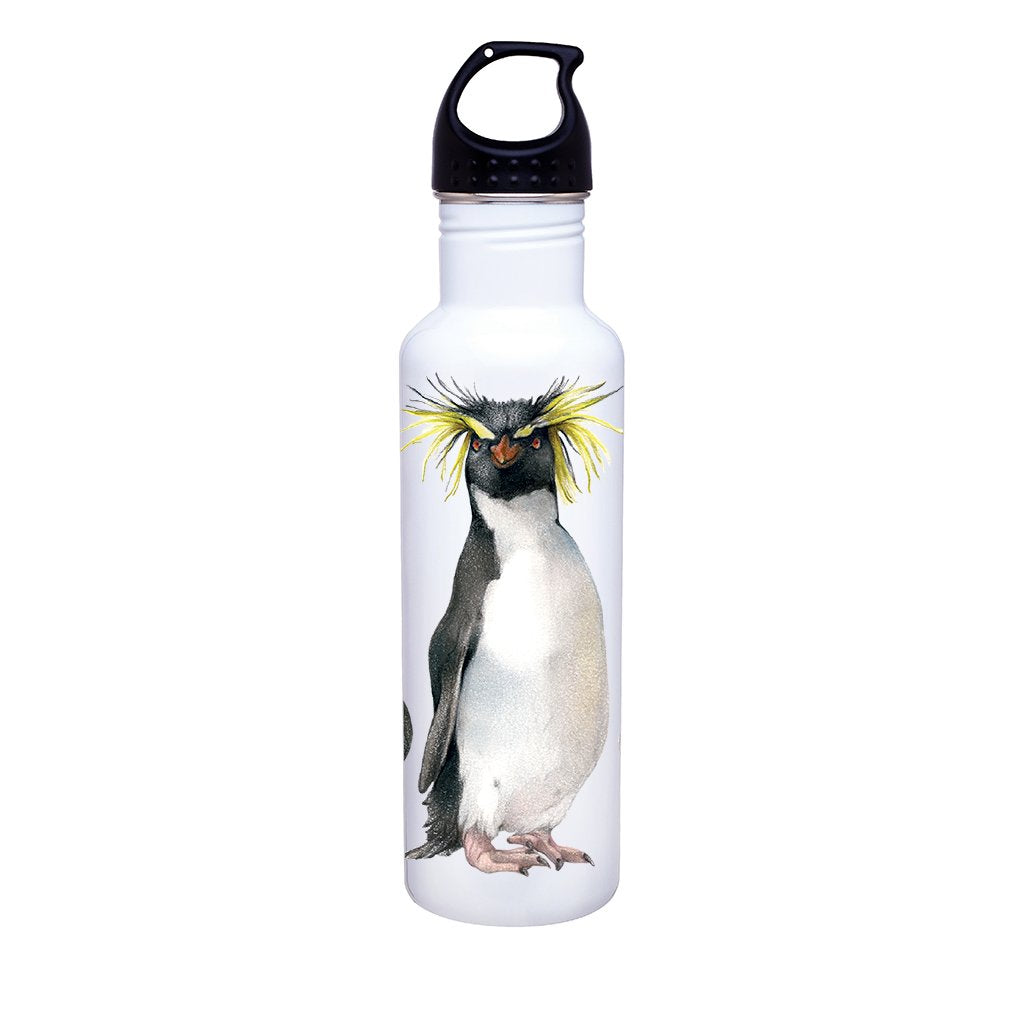 [BB-175] Rockhopper Trio Bolt Bottle
