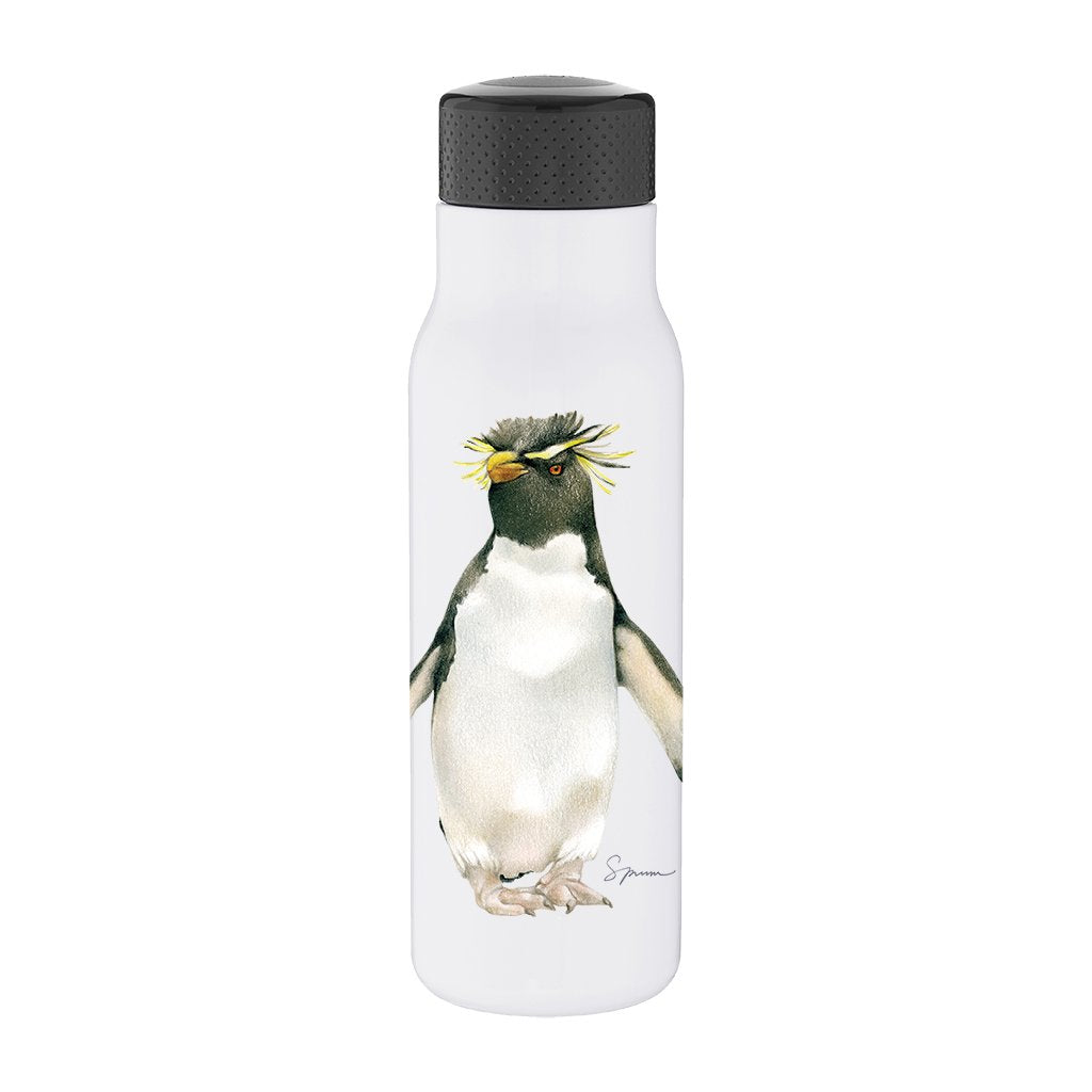 [BT-175] Rockhopper Trio Tread Bottle