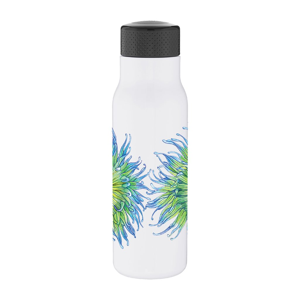 [BT-339] Sea Anemone Tread Bottle