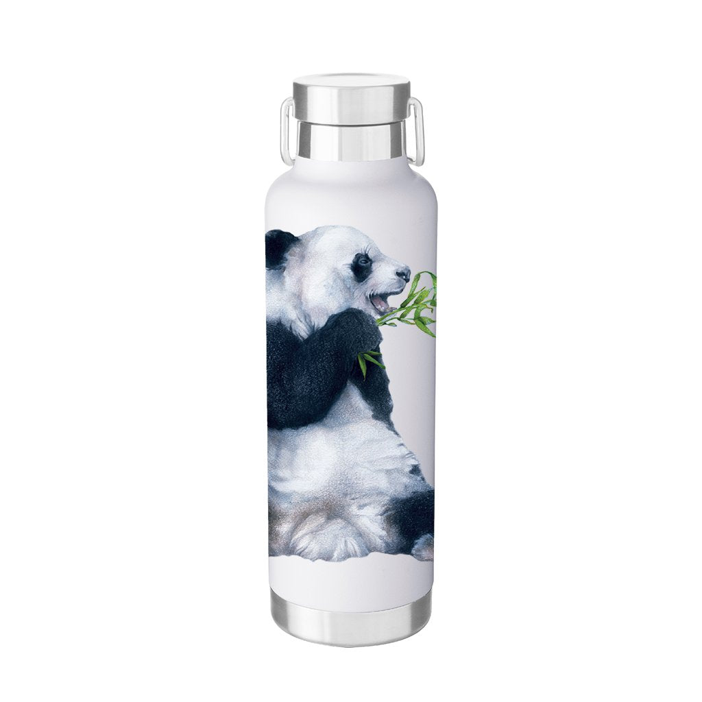 [BJ-402] Giant Panda Journey Bottle