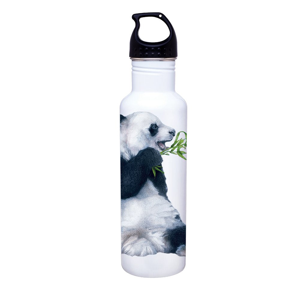 [BB-402] Giant Panda Bolt Bottle