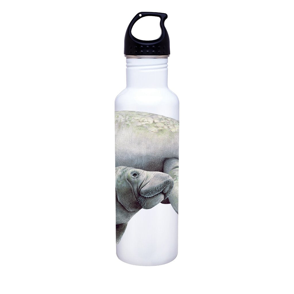 [BB-630] Manatee Bolt Bottle