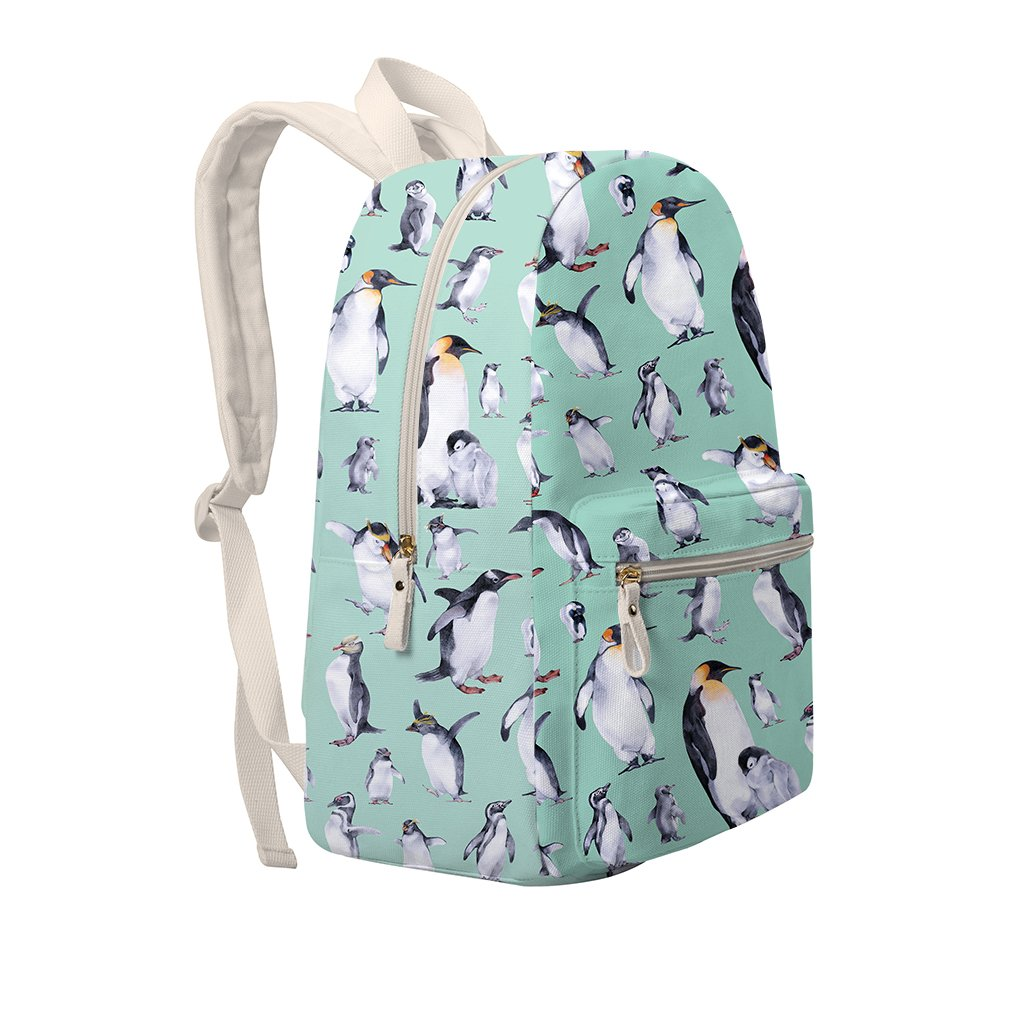 [BPL-800] Penguins World Backpack