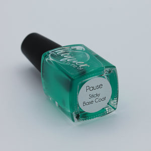 Pause Sticky Base Coat