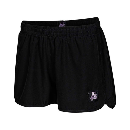 Womens Reef Shorts