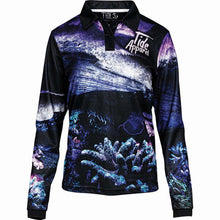 Load image into Gallery viewer, Womens Reef Jersey