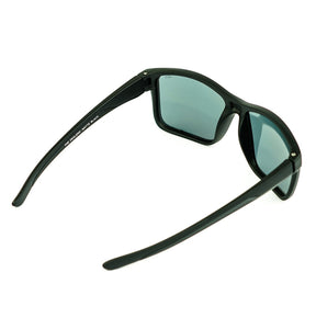 Dealers Sunglasses