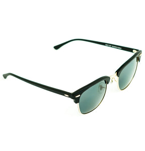 Half Cut Sunglasses