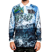 Load image into Gallery viewer, Tide x Ozfish Jersey