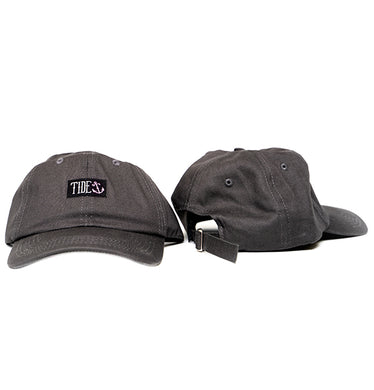 Womens Logo Strap Back