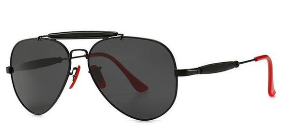 Lunettes Homme Marvin