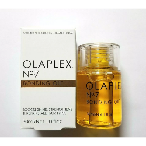 Olaplex #7 Oil