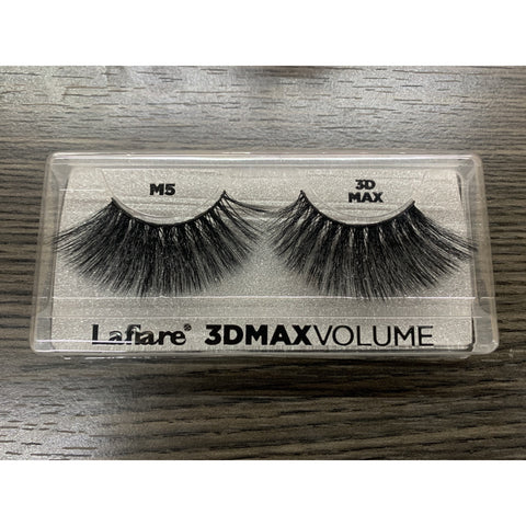 Laflare M5 3D 25mm Lashes
