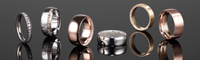 collections/ring_3.png