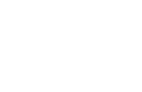 King Diamond Official Shop logo