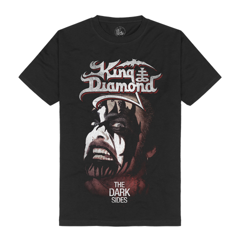 The Dark Sides T-Shirt