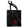 Property Of The Institute Tote