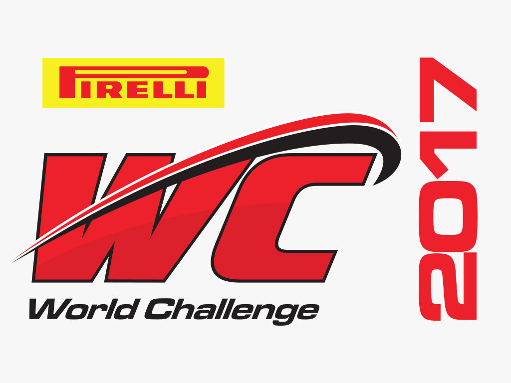 PWC ANNOUNCES PLANS FOR 2017