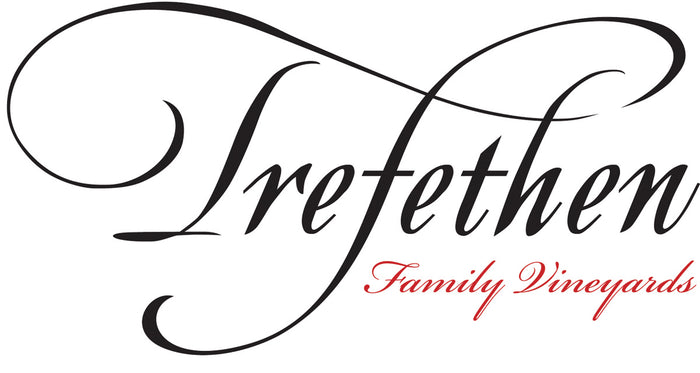 TREFETHEN FAMILY VINEYARDS TO SPONSOR ANSA PWC PROGRAM