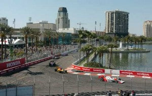 ST.-Pete-gears-up-for-the-2014-Firestone-Grand-Prix-of-St.-Petersburg.-The-opening-race-to-the-INDYCAR-season.