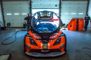 the_new_ktm_x-bow_gt4_20150403_1535307311